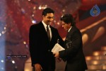All Bollywood Stars At 16th Nokia Star Screen Awards Ceremony - 15 of 105