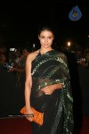 All Bollywood Stars At 16th Nokia Star Screen Awards Ceremony - 16 of 105