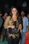 All Bollywood Stars At 16th Nokia Star Screen Awards Ceremony - 18 of 105