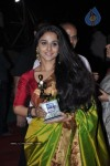 All Bollywood Stars At 16th Nokia Star Screen Awards Ceremony - 21 of 105