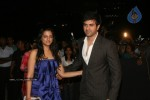 All Bollywood Stars At 16th Nokia Star Screen Awards Ceremony - 85 of 105