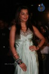 All Bollywood Stars At 16th Nokia Star Screen Awards Ceremony - 94 of 105