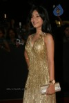 All Bollywood Stars At 16th Nokia Star Screen Awards Ceremony - 98 of 105