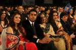 All Bollywood Stars At 16th Nokia Star Screen Awards Ceremony - 99 of 105