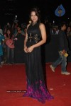 All Bollywood Stars At 16th Nokia Star Screen Awards Ceremony - 100 of 105