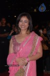 All Bollywood Stars At 16th Nokia Star Screen Awards Ceremony - 101 of 105
