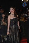 All Bollywood Stars At 16th Nokia Star Screen Awards Ceremony - 103 of 105