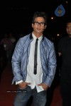 All Bollywood Stars At 16th Nokia Star Screen Awards Ceremony - 104 of 105