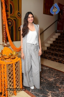 Athiya Shetty Pictures - 5 of 9