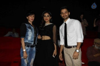 Bhaag Johnny Film Special Screening - 2 of 41
