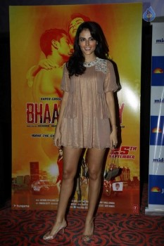 Bhaag Johnny Film Special Screening - 3 of 41