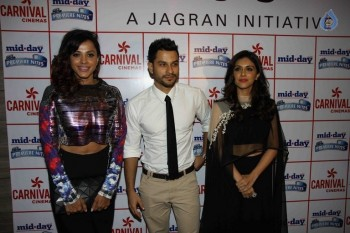 Bhaag Johnny Film Special Screening - 16 of 41