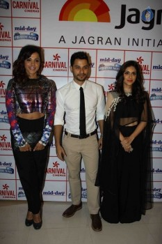 Bhaag Johnny Film Special Screening - 18 of 41
