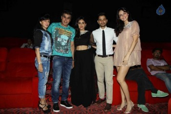 Bhaag Johnny Film Special Screening - 20 of 41