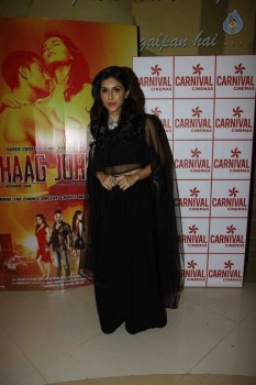 Bhaag Johnny Film Special Screening - 21 of 41