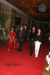 Big Bollywood Bash by Anil Ambani - 6 of 30