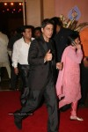 Big Bollywood Bash by Anil Ambani - 7 of 30