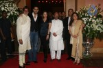 Big Bollywood Bash by Anil Ambani - 8 of 30