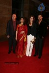 Big Bollywood Bash by Anil Ambani - 12 of 30