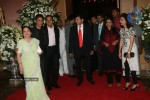 Big Bollywood Bash by Anil Ambani - 13 of 30