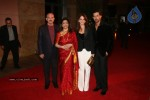 Big Bollywood Bash by Anil Ambani - 14 of 30