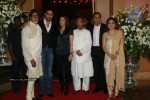 Big Bollywood Bash by Anil Ambani - 19 of 30