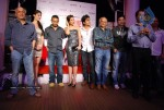 Blood Money Movie Music Launch - 8 of 39