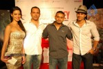 Blood Money Movie Music Launch - 9 of 39