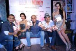 Blood Money Movie Music Launch - 15 of 39