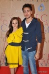 Bolly Celebs at Mickey Contractor MAC Bash - 64 of 163