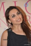 Bolly Celebs at Mickey Contractor MAC Bash - 66 of 163