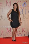 Bolly Celebs at Mickey Contractor MAC Bash - 73 of 163
