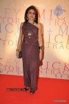 Bolly Celebs at Mickey Contractor MAC Bash - 78 of 163