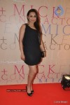 Bolly Celebs at Mickey Contractor MAC Bash - 80 of 163