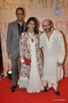 Bolly Celebs at Mickey Contractor MAC Bash - 81 of 163