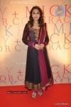 Bolly Celebs at Mickey Contractor MAC Bash - 84 of 163