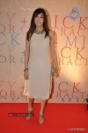 Bolly Celebs at Mickey Contractor MAC Bash - 106 of 163