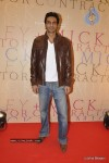 Bolly Celebs at Mickey Contractor MAC Bash - 107 of 163