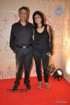 Bolly Celebs at Mickey Contractor MAC Bash - 108 of 163