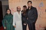 Bolly Celebs at Mickey Contractor MAC Bash - 109 of 163