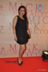 Bolly Celebs at Mickey Contractor MAC Bash - 111 of 163