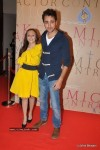 Bolly Celebs at Mickey Contractor MAC Bash - 113 of 163
