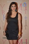 Bolly Celebs at Mickey Contractor MAC Bash - 116 of 163