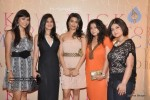 Bolly Celebs at Mickey Contractor MAC Bash - 122 of 163