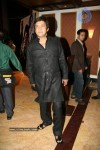 Bolly Celebs at Sanjay Dutt's Iftar Party - 4 of 78