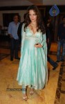 Bolly Celebs at Sanjay Dutt's Iftar Party - 5 of 78