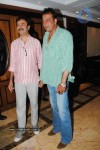 Bolly Celebs at Sanjay Dutt's Iftar Party - 6 of 78