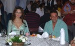 Bolly Celebs at Sanjay Dutt's Iftar Party - 7 of 78