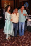 Bolly Celebs at Sanjay Dutt's Iftar Party - 9 of 78