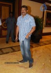 Bolly Celebs at Sanjay Dutt's Iftar Party - 10 of 78